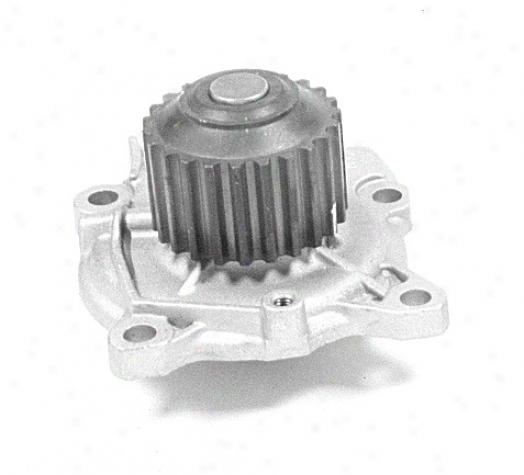 Gmb 1401330 Isuzj Supply with ~  Pumps