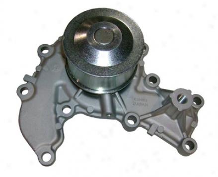 Gmb 1401440 Mazda Water Pumps