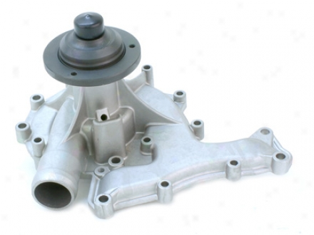 Gmb 1442000 Land Rover Water Pumps