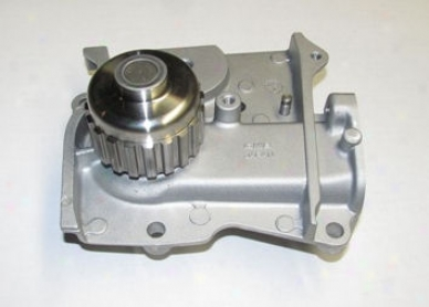 Gmb 1451250 Mazda Water Pumps