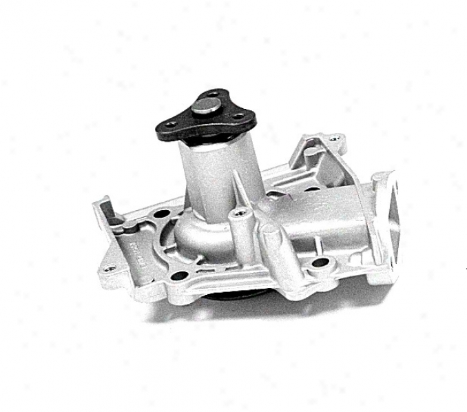 Gmb 1451310 Mazda Water Pumps