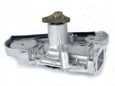 Gmb 1451350 Mazda Water Pumps