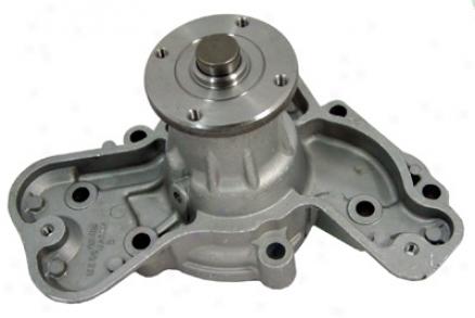 Gmb 1451480 Mazda Waterr Pumps