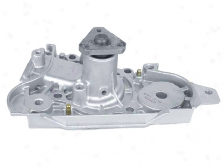 Gmb 1452250 Hyundai Water Pumps