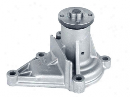 Gmb 1461230 Kia Water Pumps