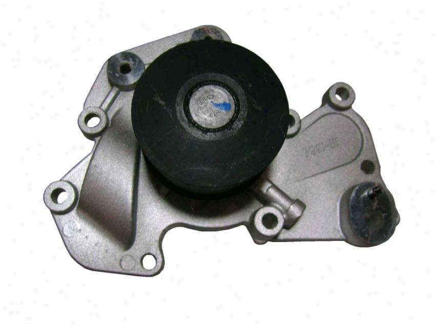 Gmb 1462040 Hyundai Water Pumps