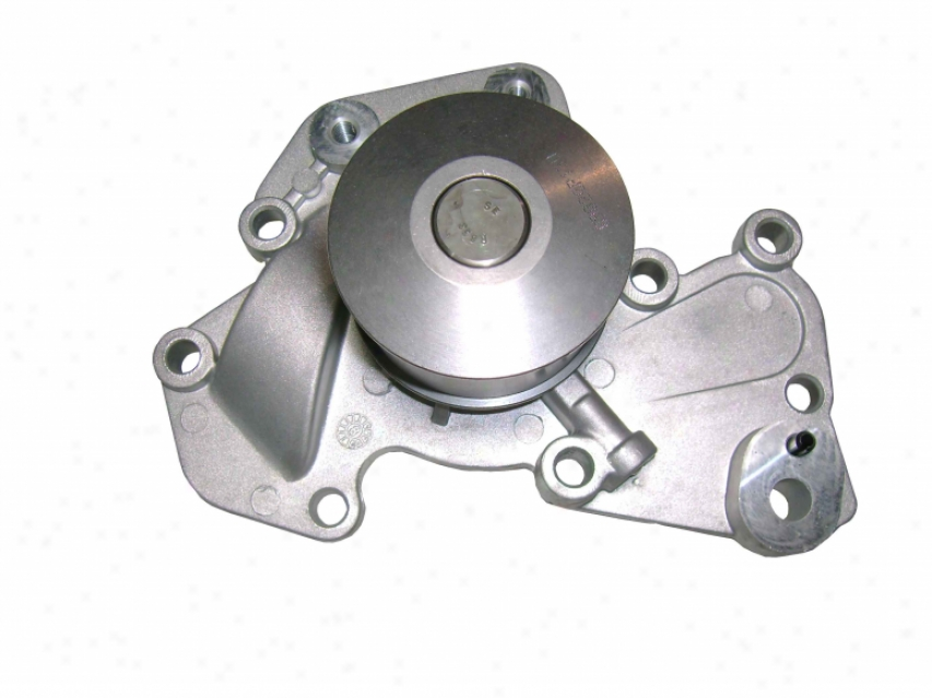 Gmb 1467310 Mercedes-benz Water Pumps