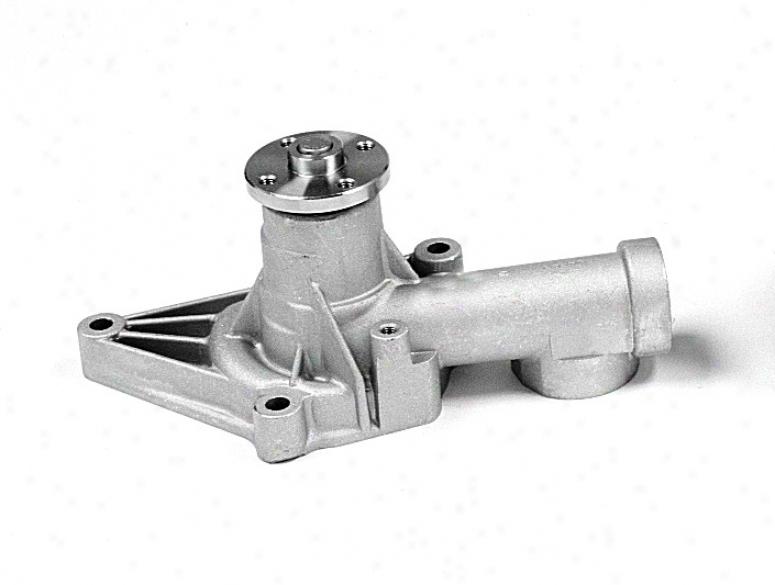 Gmb 1481170 Mitsubishi Water Pumps