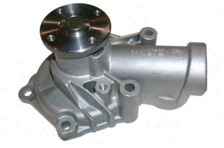 Gmb 1481780 Mitsubishi Watwr Pumps