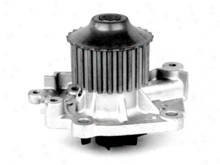 Gmb 1482280 Mitsubishi Water Pumps