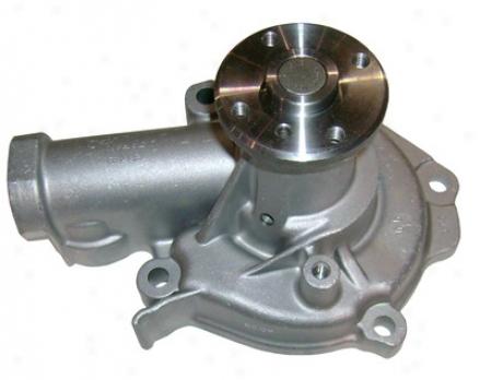 Gmb 1482330 Mitsubishi Water Pumps