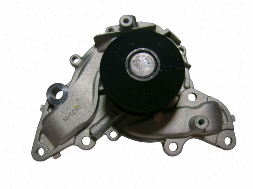 Gmb 1482510 Nissan/datsun Water Pumps