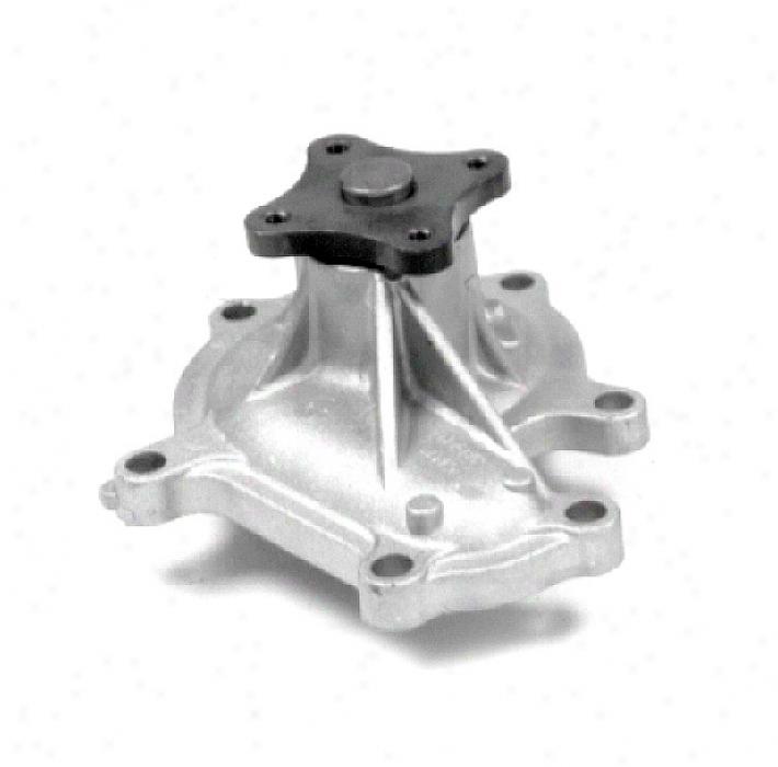 Gmb 1501500 Nissan/datsun Watre Pumps