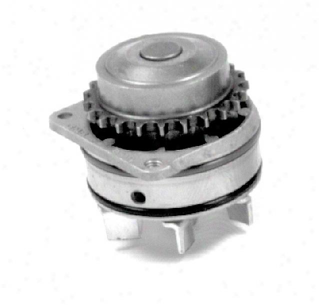 Gmb 1501510 Infiniti Irrigate Pumps