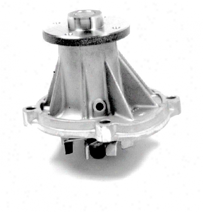 Gmb 1502210 Infiniti Water Pumps