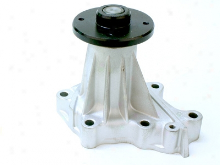 Gmb 1502215 Infiniti Water Pumps