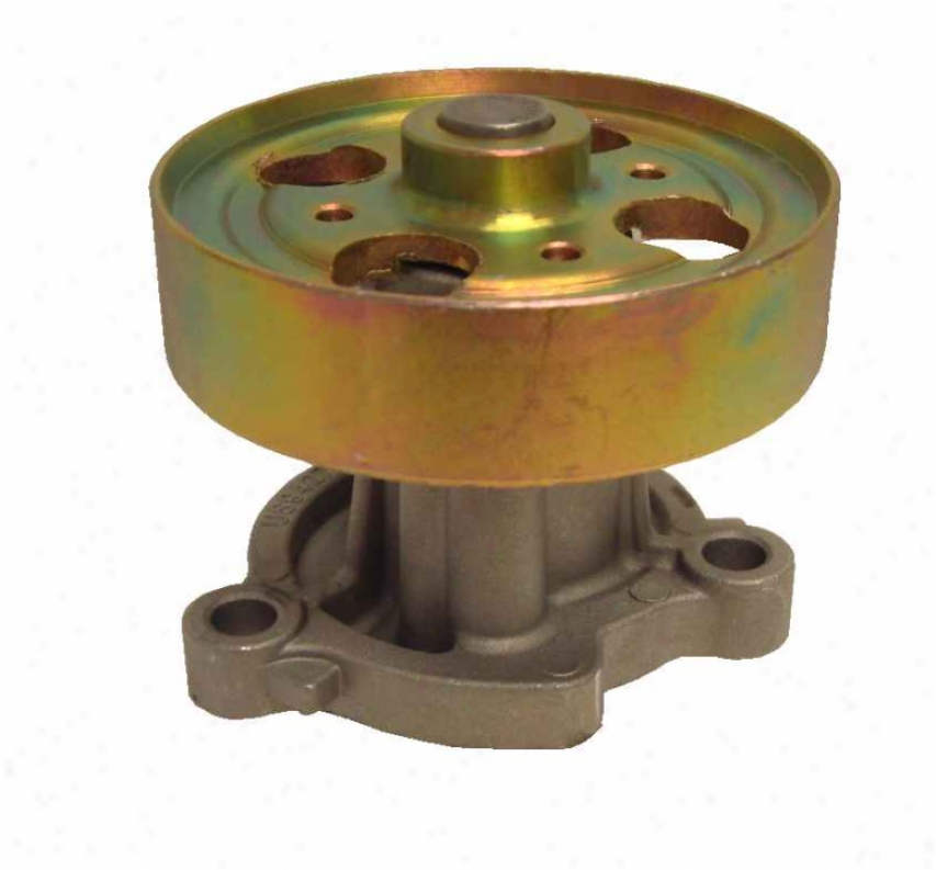 Gmb 1502340 Infiniti Water Pumps