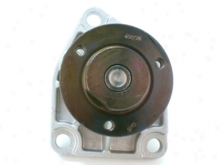 Gmb 1582020 Subaru Water Pumps