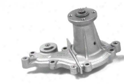 Gmb 1651080 Suzuki Irrigate Pumps
