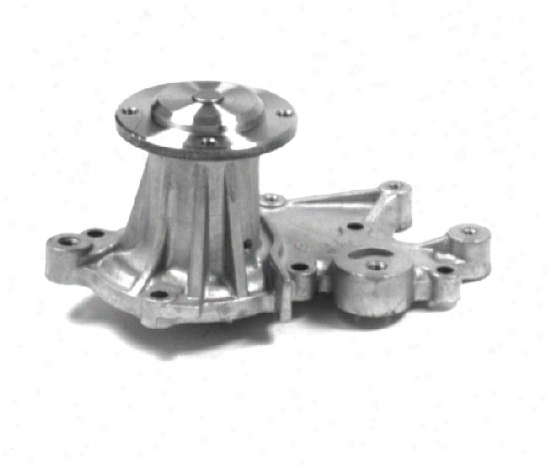 Gmb 1651150 Suzuki Water Pumps