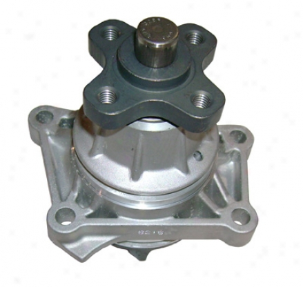 Gmb 1651200 Suzuki Water Pumps