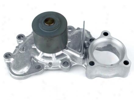 Gmb 1702103 Toyota Water Pumps