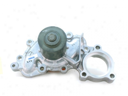 Gmb 1702350 Lexus Water Pumps