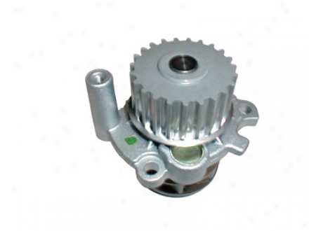 Gmb 1802220 Volkswagen Water Pumps