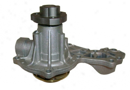Gmb 1802230 Audi Water Pumps