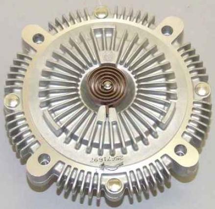 Hayden 2567 2567 Nissan/datsun Fan Clutches