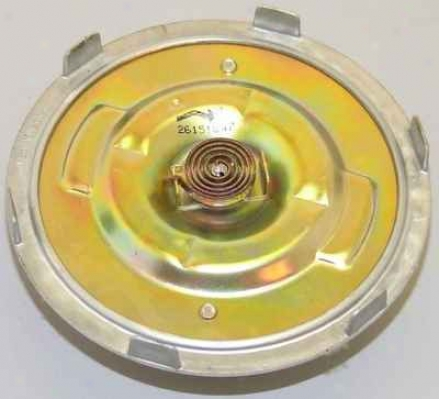 Hayden 2615 2615 Ford Fan Clutches