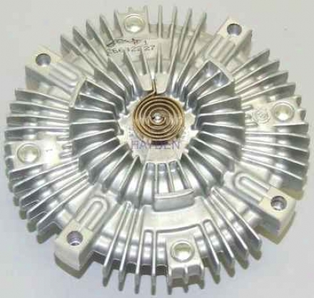 Hayden 2664 2664 Infiniti Fan Clutches