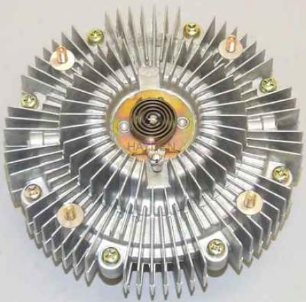 Hayden 2679 2679 Chevrolet Fan Clutches