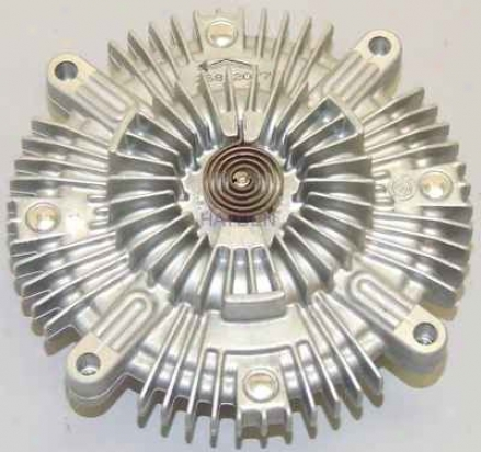 Hayden 2681 2681 Lexus Fan Clutches