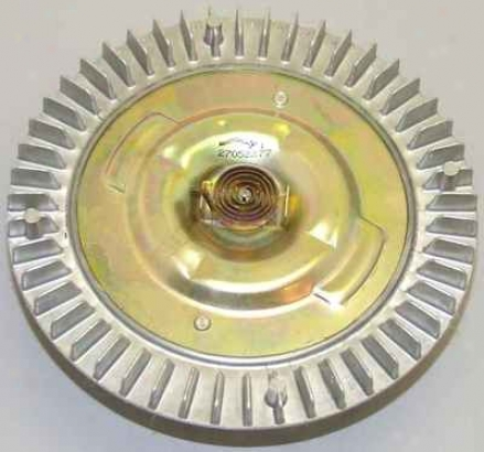 Hayden 2705 2705 Chrysler Fan Clutches