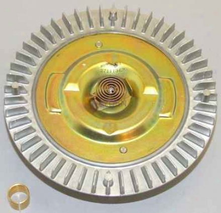 Hayden 2611 2711 Ford Fan Clutches