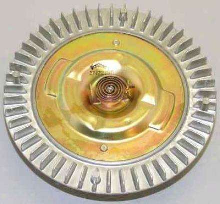 Hayden 2717 2717 Chevrolet Fan Clutchea