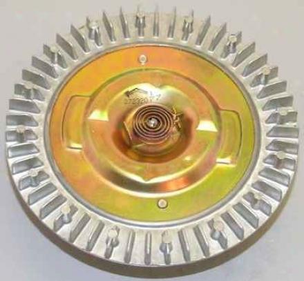 Hayden 2723 2723 Chevrolet Fan Clutches