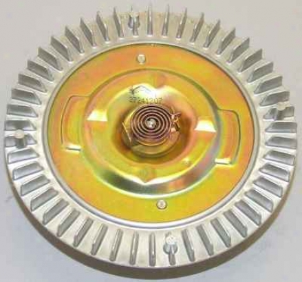 Hayden 2724 2724 Ford Fan Clutches