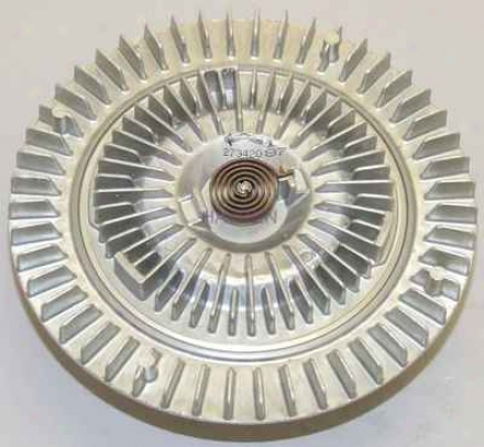 Hayden 2734 2734 Jeep Fan Clutches