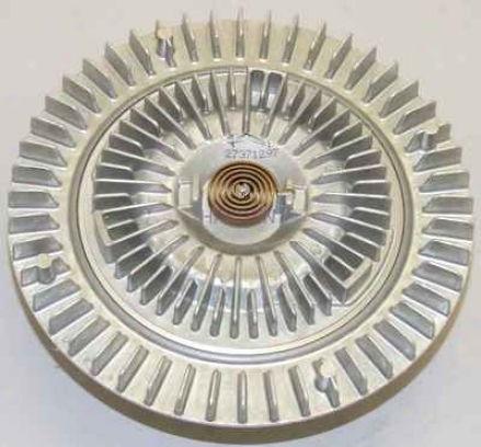 Hayden 2737 2737 Chevrolet Fan Clutches