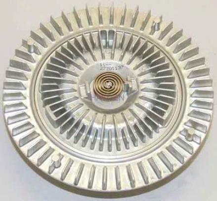 Hayden 2770 2770 Dodge Fan Clutches