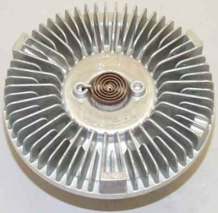 Hayden 2778 2778 Ford Fan Clutches