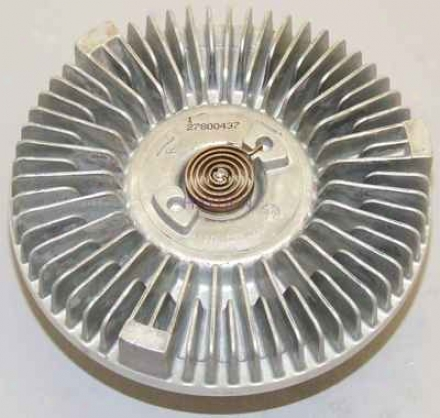 Hayden 2780 2780 Dodge Fan Clutches