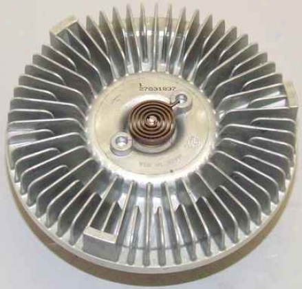 Hayden 2783 2783 Chevrolet Fan Clutches