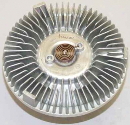 Hayden 2789 2789 Dodge Fan Clutches