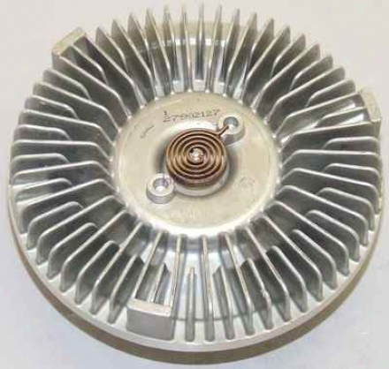 Hayden 2790 2790 Dodge Fan Clutches