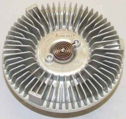 Hayden 2791 2791 Ford Fan Clutches