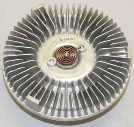 Hayden 2793 2793 Ma2da Fan Clutches