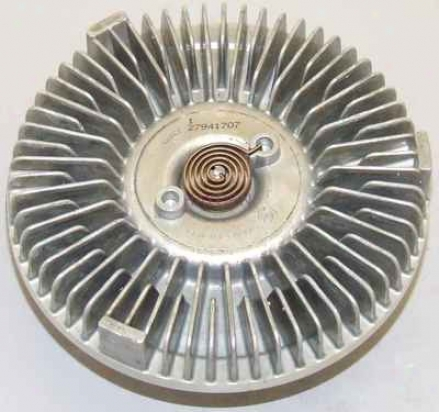 Hayden 2794 2794 Mercury Fan Clutches
